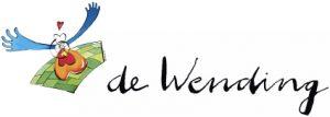 DeWending-logo