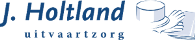 Holtland-Uitvaartzorg-logo-2