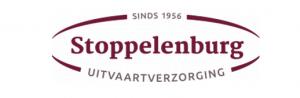 Stoppelenburg uitvaart