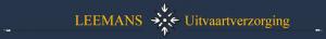 leemans-logo1
