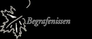 logo-harkes-begrafenissen